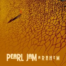 Pearl Jam Bootleg cd Brixton 1993, Arnhem Nederland 2006, Bridges
